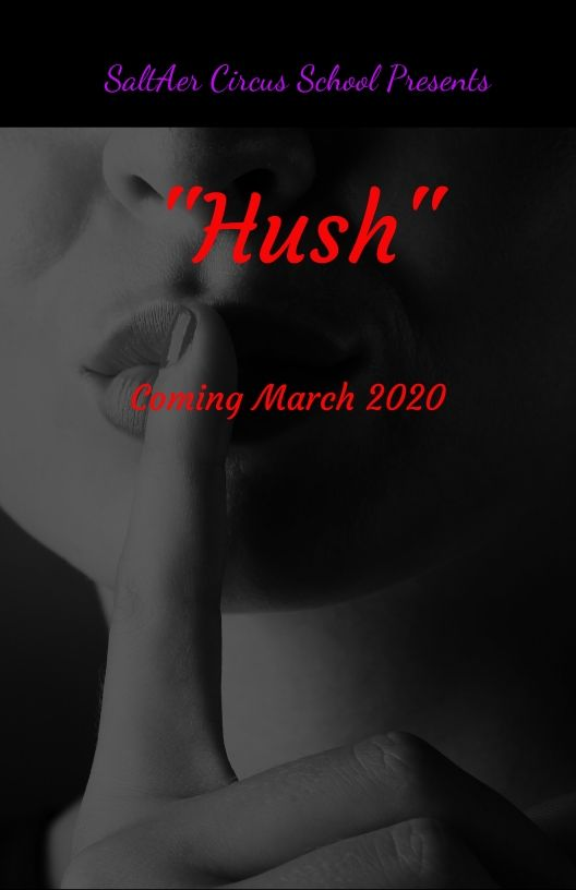 Hush Coming Soon.jpg