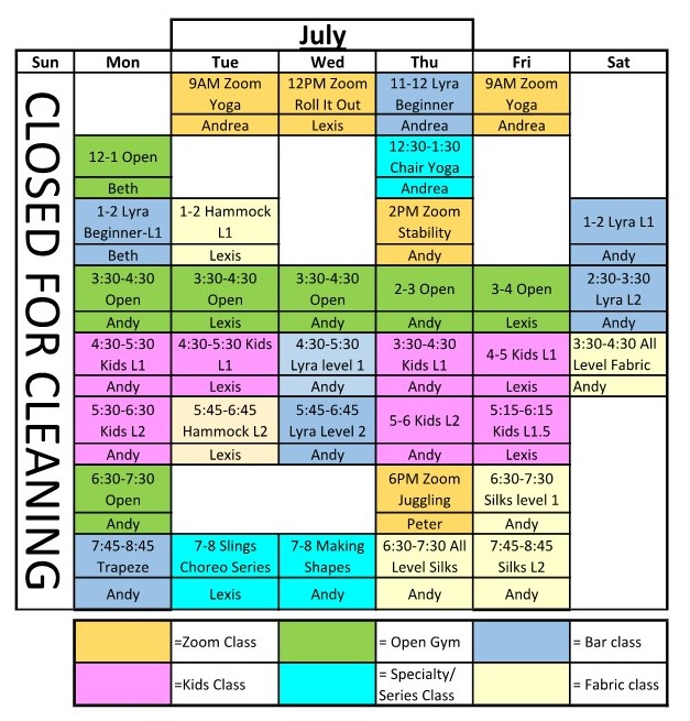 July classes only_1.jpg